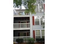 View 233 Cobblestone Avondale Estates GA