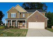View 100 Oakmont Cir # 130 Hampton GA