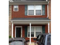 View 3627 Ginnis Rd # 2 Atlanta GA