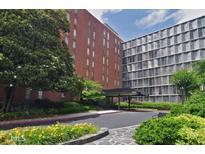 View 3060 Pharr Court North Nw # 623 Atlanta GA