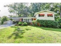 View 1063 Casa Dr Clarkston GA