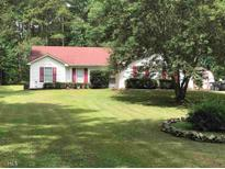 View 55 Estate Dr Sharpsburg GA