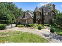 View 4195 Oaks Ct Ne Atlanta GA