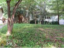 View 713 Milton St Scottdale GA