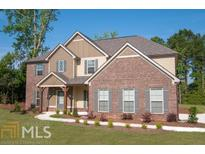 View 247 Fannin Ln # 32 McDonough GA