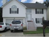View 5029 Cottage Grove Pl # 26 Union City GA