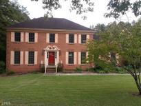 View 3442 Inns Brk Snellville GA
