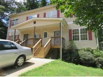 View 1110 Jones Ave Nw Atlanta GA