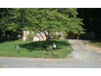 View 4634 Bartlett Rd Forest Park GA