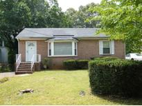 View 3241 Giifford St Scottdale GA