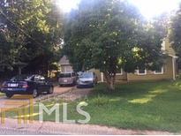 View 931 Providence Way # B/11 Lawrenceville GA