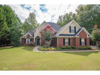 View 115 Virginia Highlands Fayetteville GA