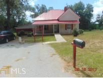 View 654 Jenkinsburg Rd Locust Grove GA