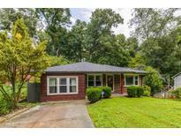 View 3052 Oakham Pl Avondale Estates GA