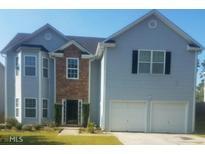 View 8011 Bradshaw Douglasville GA