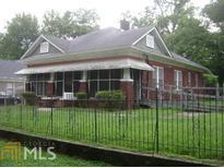 View 191 Campbell St Atlanta GA
