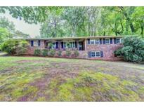 View 1351 Tracy Valley Ct Norcross GA