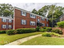 View 554 Goldsboro Rd Ne # A Atlanta GA
