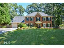 View 998 Fairwood Ter Nw # 8 Acworth GA