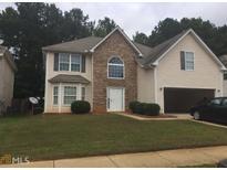 View 1134 Oak Holw Hampton GA