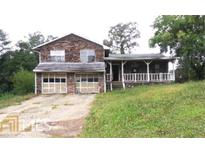 View 8989 Teal Ln Jonesboro GA