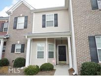 View 2555 Flat Shoals Rd # 104 Atlanta GA