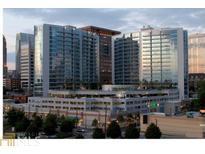 View 950 Peachtree St Nw # 711 Atlanta GA