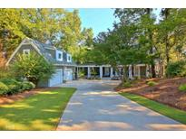 View 612 Wingspread Peachtree City GA