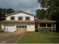 View 2045 Tiffany Ln Jonesboro GA