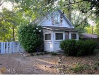 View 478 Clubhouse Dr Pine Lake GA