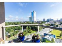 View 2795 Peachtree Rd Ne # 1207 Atlanta GA
