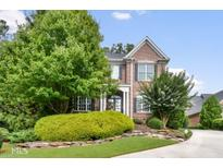View 135 Lullwater Ct Roswell GA