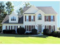 View 205 Vinestone Ct # 86 Fayetteville GA