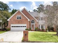 View 6369 Southland Forrest Dr Stone Mountain GA