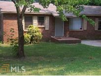 View 4079 Parsons Atlanta GA