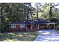 View 1719 Cedar Grove Rd Conley GA