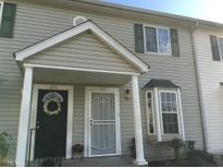 View 1625 Conley Rd # 247 Conley GA