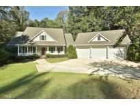 View 506 Hastings Dr Peachtree City GA