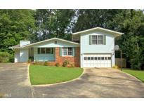 View 208 Hilltop Dr Peachtree City GA