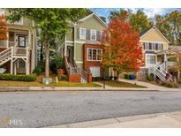 View 2201 Parkview Ct Atlanta GA
