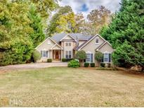 View 7510 Forest Knoll Ct Cumming GA