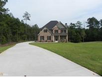 View 185 Jaclaire Ln # 18 McDonough GA