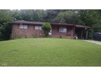 View 817 Sherwood # 17 Jonesboro GA