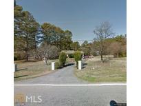View 1784 Rock Cut Rd Conley GA
