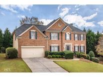 View 4045 Kenway Pl Smyrna GA