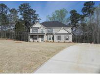View 180 Jaclaire Ln # 25 McDonough GA