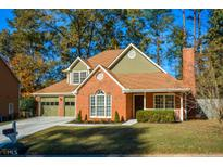 View 1010 Wellers Ct Roswell GA