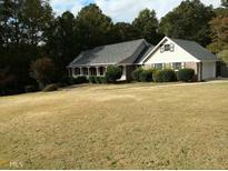 View 105 Aspen Way Fayetteville GA