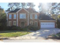 View 1991 Bridle Path Ct Dunwoody GA