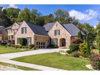 View 100 Ridgemoor Trce Canton GA
